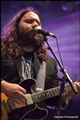 folkroddels 0148dranouter2015themagicnumbers_std.jpg