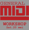 folkroddels Midi-workshop